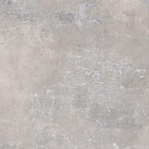 ABK Ghost Grey 90 x 90 cm