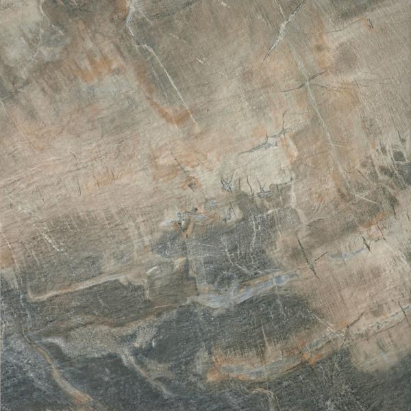 ABK Fossil Stone Blue 50 x 50 cm