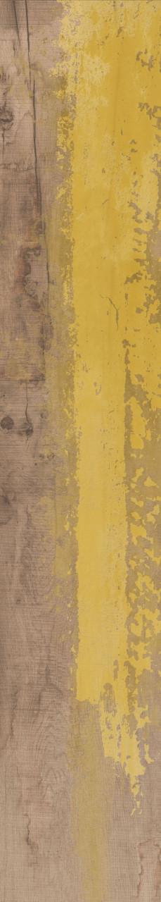 ABK Dolphin Listone Clay Paint Mix 3 20 x 120 cm