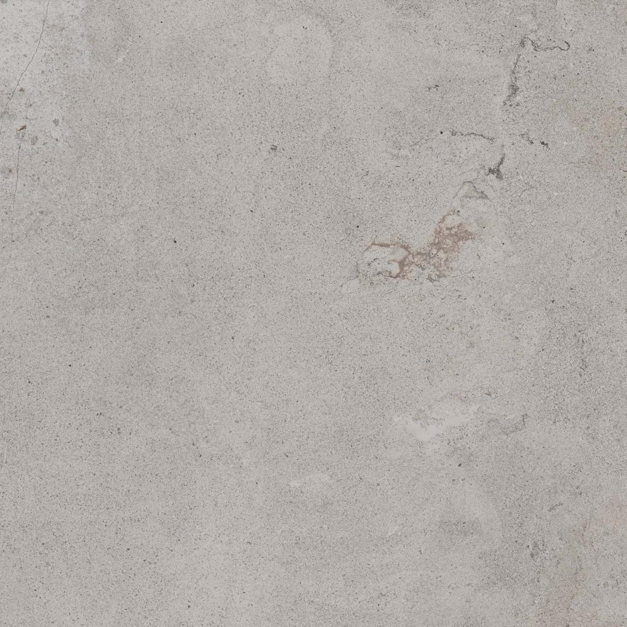 ABK Alpes Raw Grey 60 x 60 cm Lappato