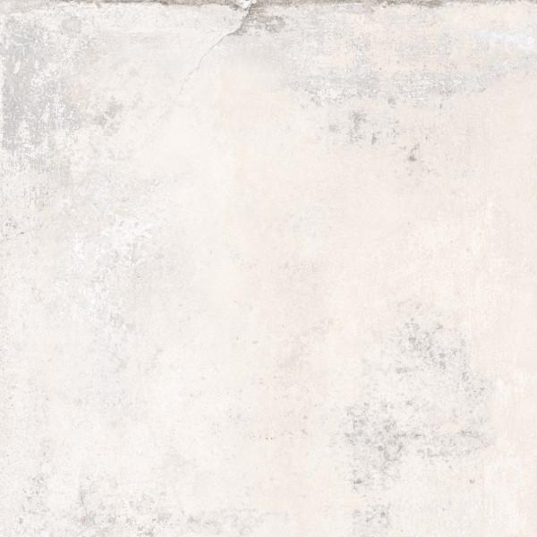 ABK Ghost Ivory 90 x 90 cm