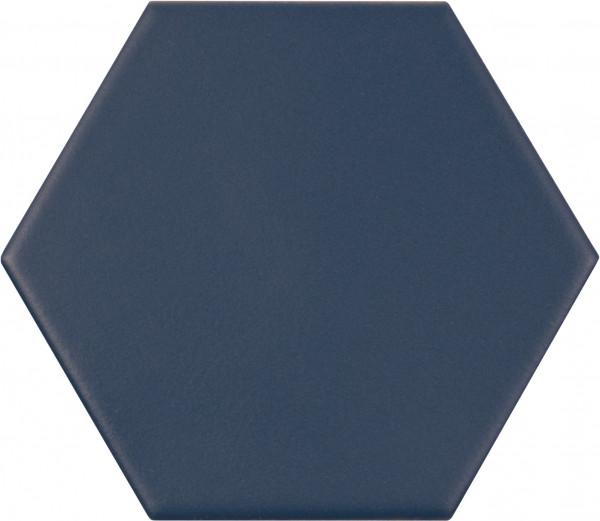 Equipe Kromatika Naval Blue 11,6 x 10,1 cm