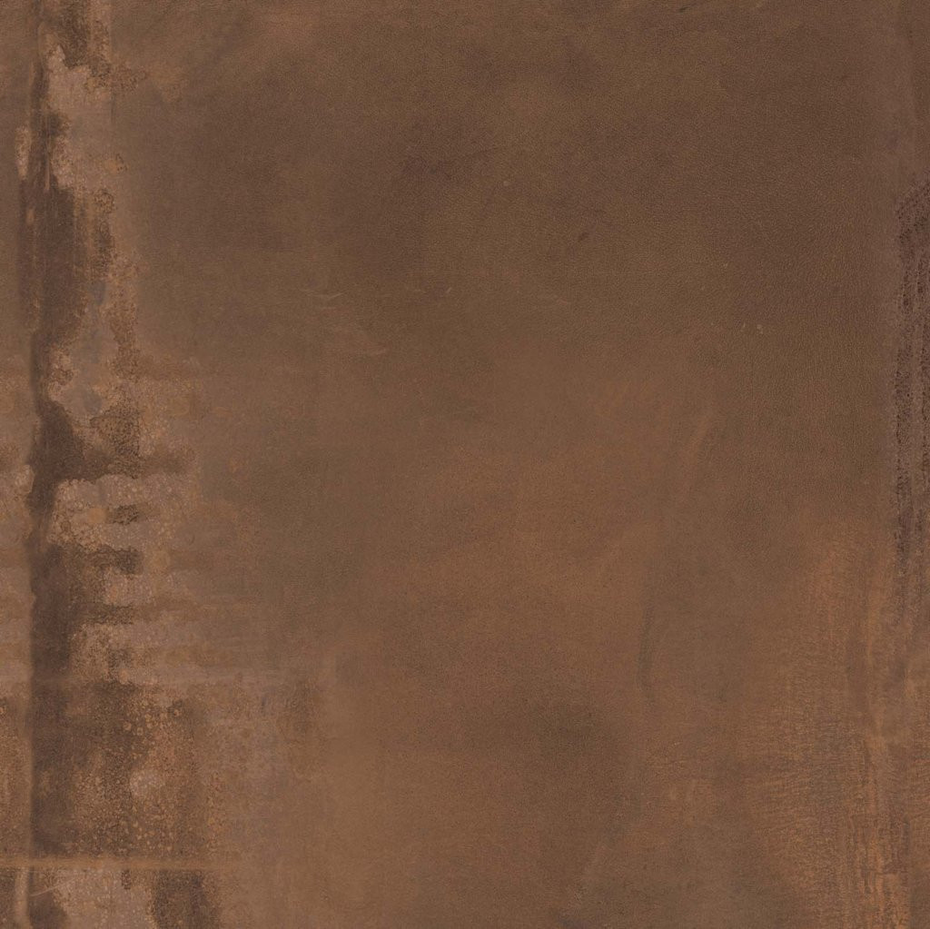 ABK Interno 9 Rust 60 x 60 cm