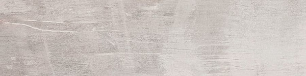 ABK Fossil Deluxe Light Grey 20 x 80 cm Lappato