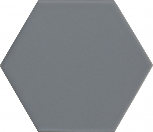 Equipe Kromatika Denim Blue 11,6 x 10,1 cm