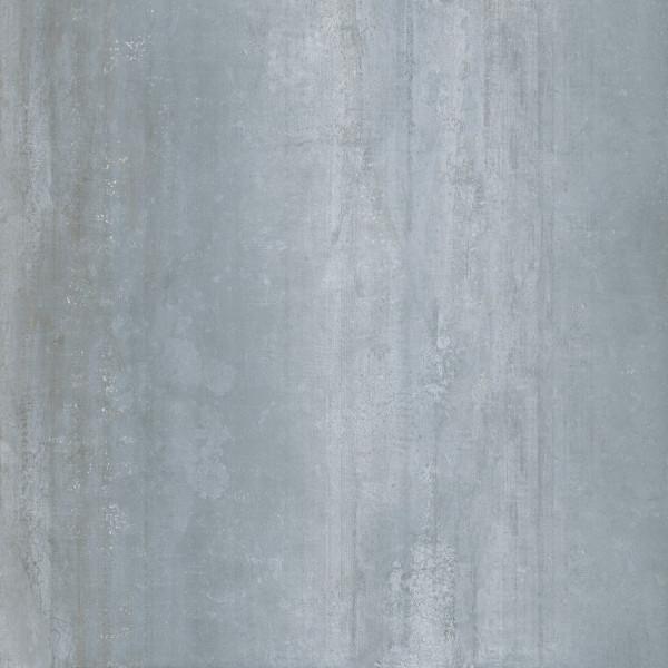 Metropol Arc Gris Natural 75 x 75 cm