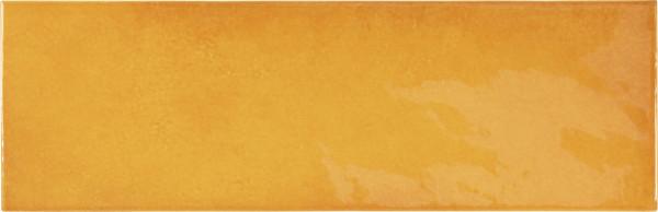 Equipe Village Tuscany Gold 6,5 x 20 cm