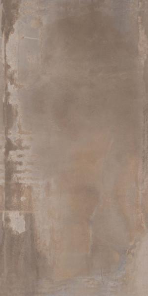 ABK Interno 9 Mud 60 x 120 cm Lappato