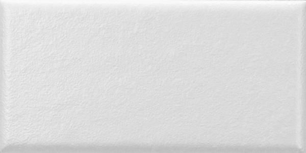 Equipe Matelier Alpine White 7,5 x 15 cm