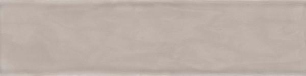 ABK Crossroad Brick Sand 7,5 x 30 cm Glossy