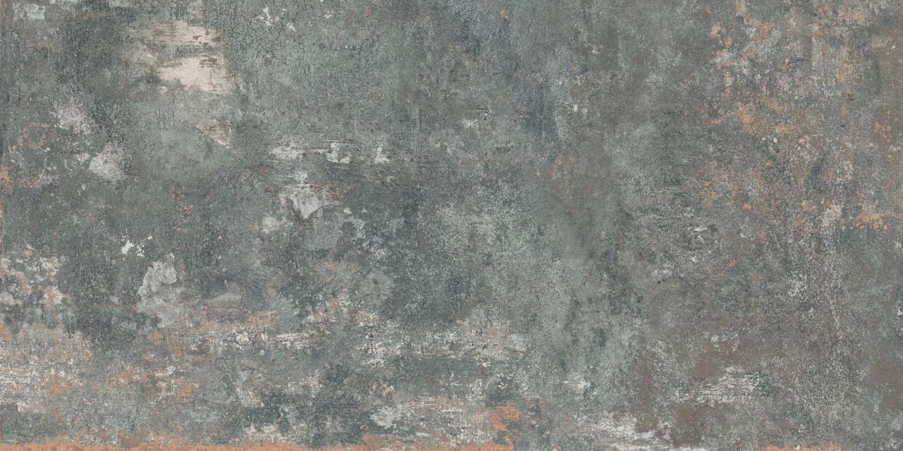 ABK Ghost Jade 60 x 120 cm