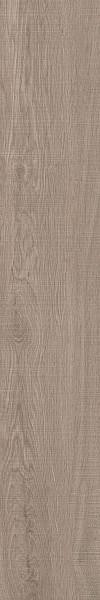 ABK Crossroad Wood Tan 20 x 120 cm