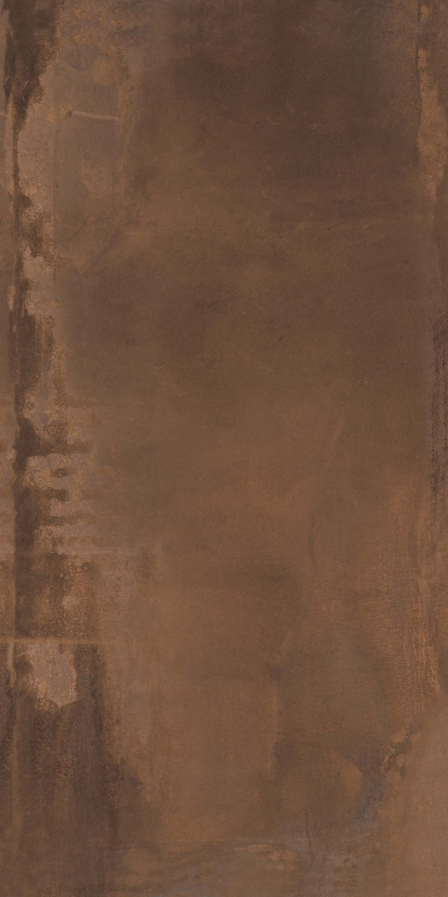 ABK Interno 9 Rust 60 x 120 cm Lappato