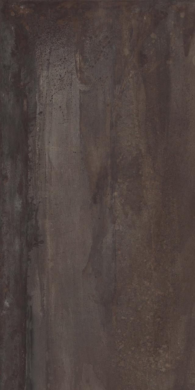 ABK Interno 9 Wide Dark 80 x 160 cm