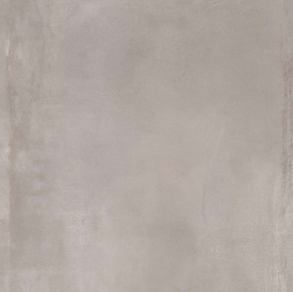ABK Interno 9 Silver 60 x 60 cm Lappato