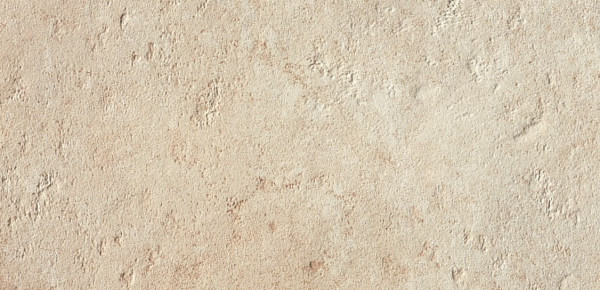 ABK Petraia Almond 16,65 x 33,3 cm