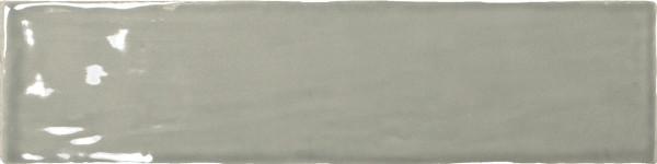 Equipe Masia Olive 7,5 x 30 cm