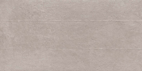 ABK Docks Form Silver 30 x 60 cm