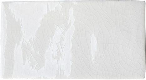 Equipe Masia Blanco Crackle 7,5 x 15 cm