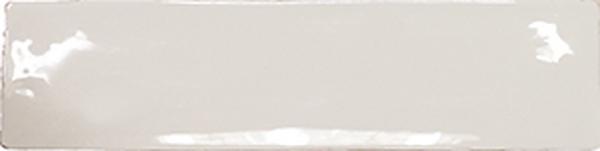 Equipe Masia Cream 7,5 x 30 cm