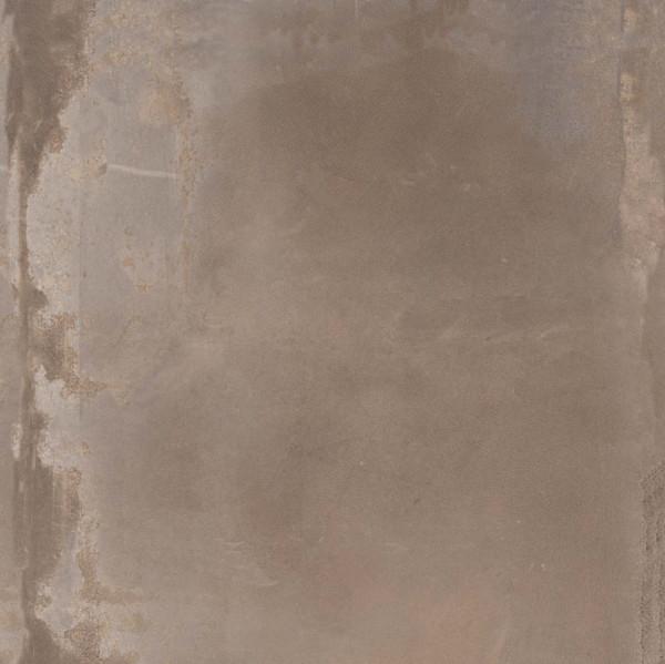 ABK Interno 9 Mud 60 x 60 cm Lappato