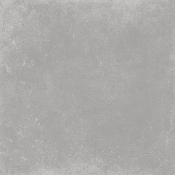 Metropol Loussiana Gris 75 x 75 cm