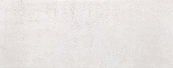 ABK Secret Dec. Luxury Perla 30 x 75 cm