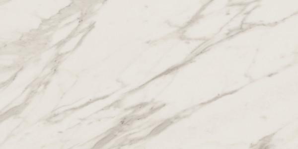 ABK Sensi Calacatta Select 60 x 120 cm SABLÈ
