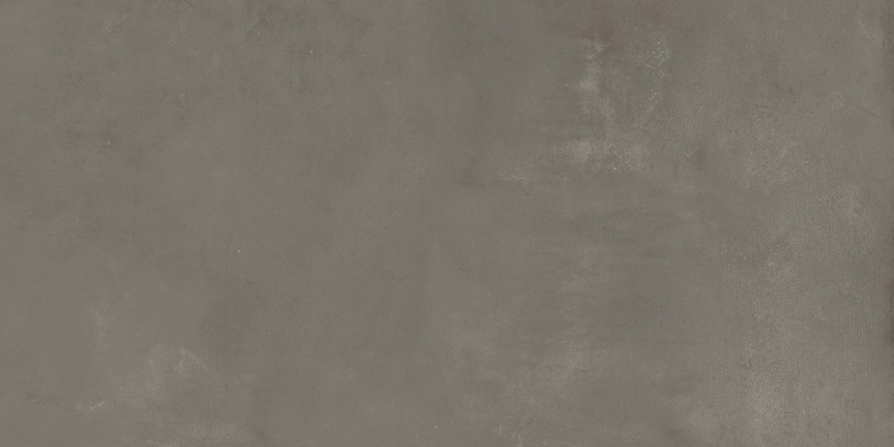 ABK LAB325 Base Taupe 60 x 120 cm Outdoor OUT.20