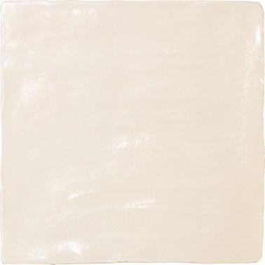 Equipe Mallorca Cream 10 x 10 cm
