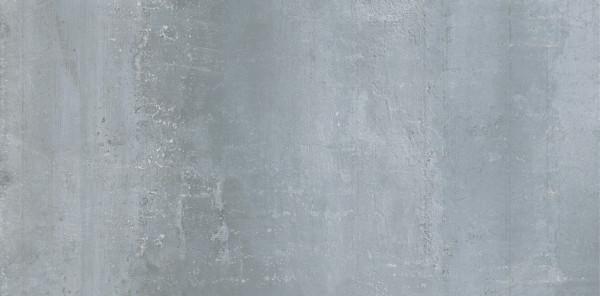 Metropol Arc Gris Lappato 37 x 75 cm