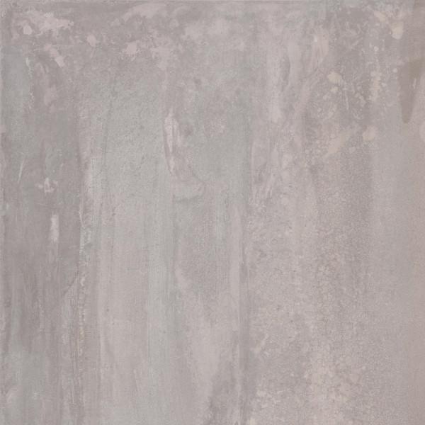 ABK Interno 9 Wide Silver 80 x 80 cm