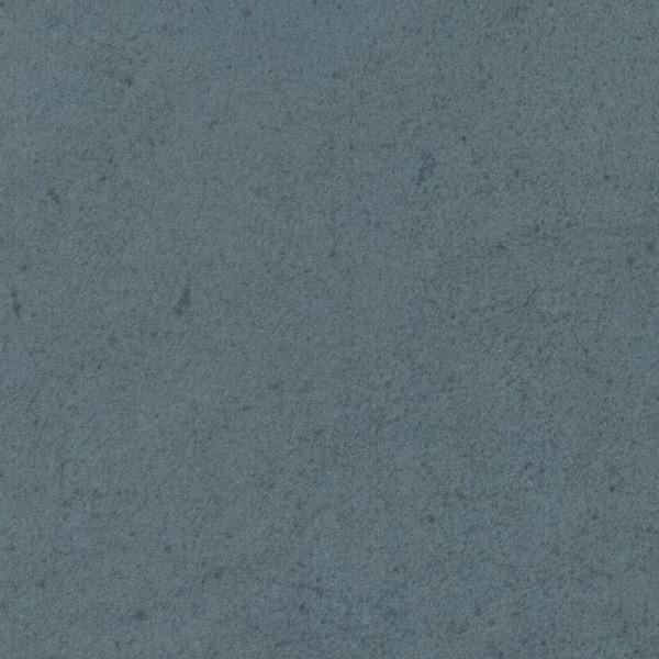 Equipe Antiqva Blue 20 x 20 cm