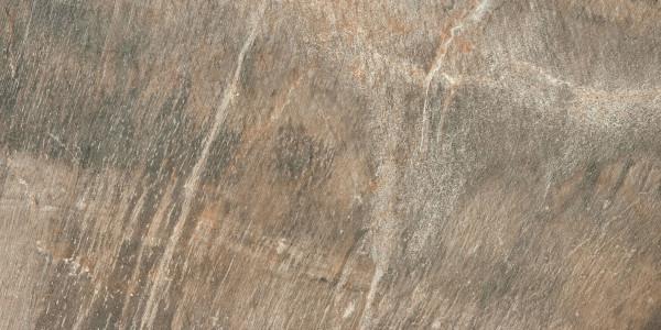 ABK Fossil Stone Brown 30 x 60 cm