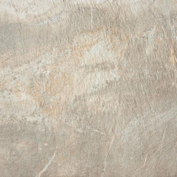 ABK Fossil Stone Beige 50 x 50 cm