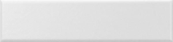 Equipe Matelier Alpine White 7,5 x 30 cm