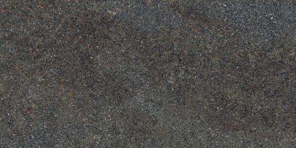 ABK Native Ebony 30 x 60 cm Outdoor
