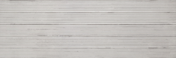 Metropol Track Concept Blanco 30 x 90 cm