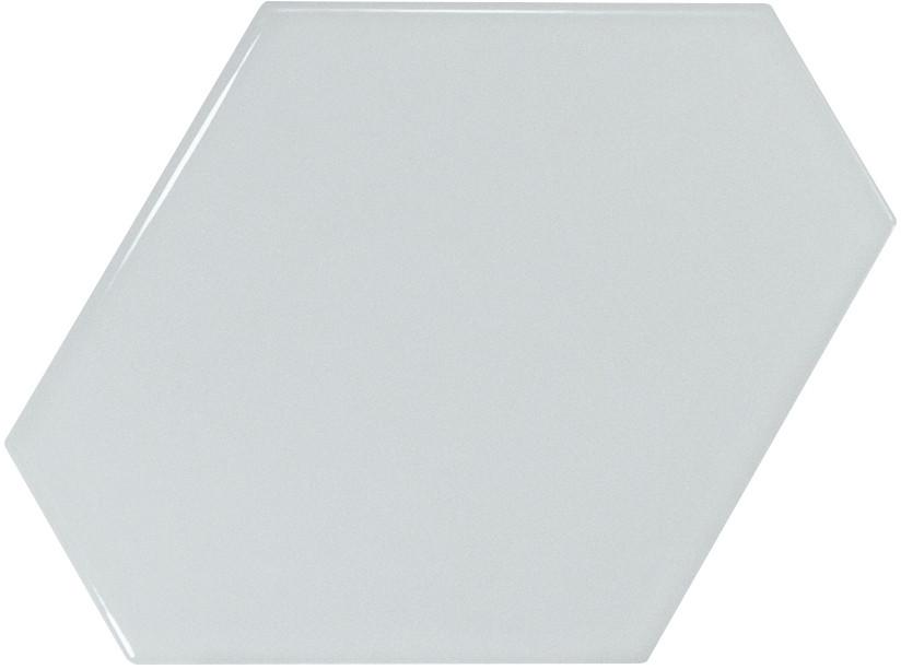 Equipe Scale Benzene Sky Blue 10,8 x 12,4 cm