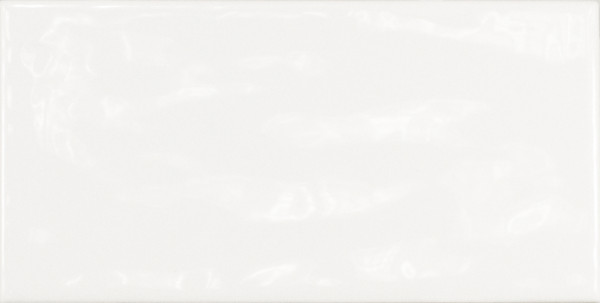 Equipe Cottage White 7,5 x 15 cm