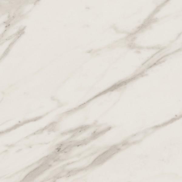 ABK Sensi Calacatta Select 60 x 60 cm SABLÈ