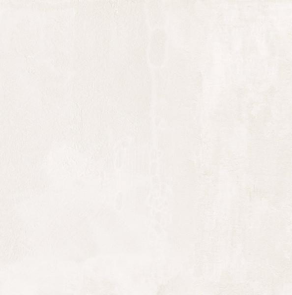 ABK Crossroad Chalk White 80 x 80 cm