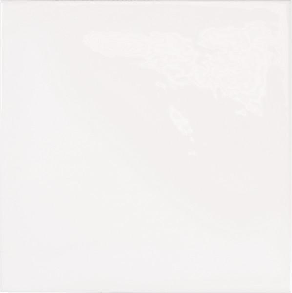 Equipe Village White 13,2 x 13,2 cm