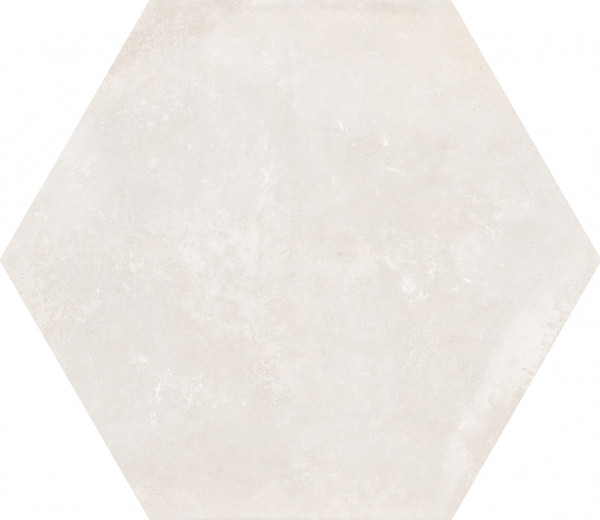 Equipe Urban Hexagon Natural 29,2 x 25,4 cm