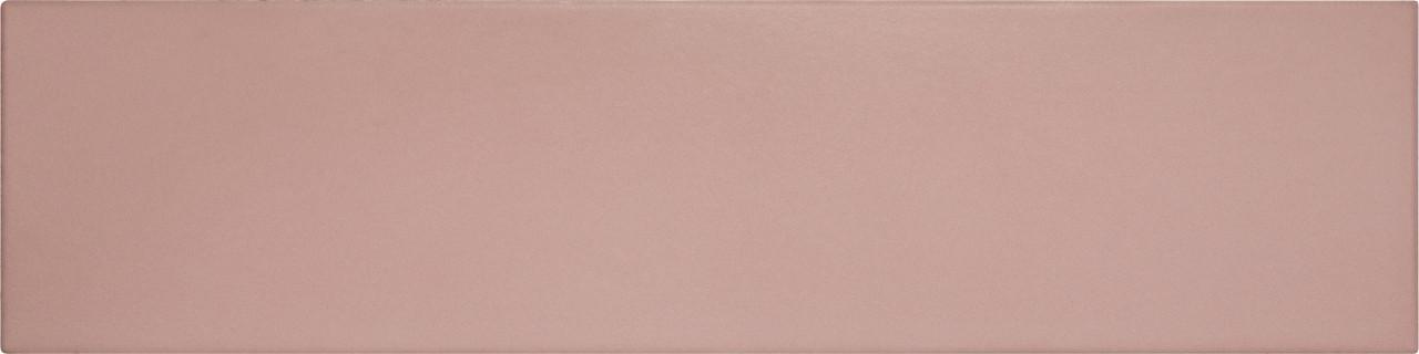 Equipe Stromboli Rose Breeze 9,2 x 36,8 cm