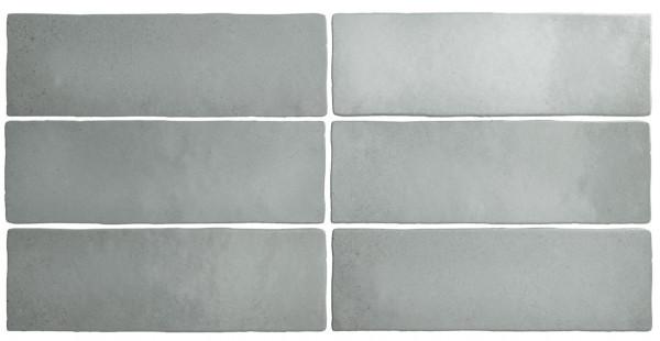 Equipe Magma Grey Stone 6,5 x 20 cm