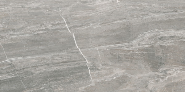 ABK Sensi Arabesque Silver 60 x 120 cm SABLÈ