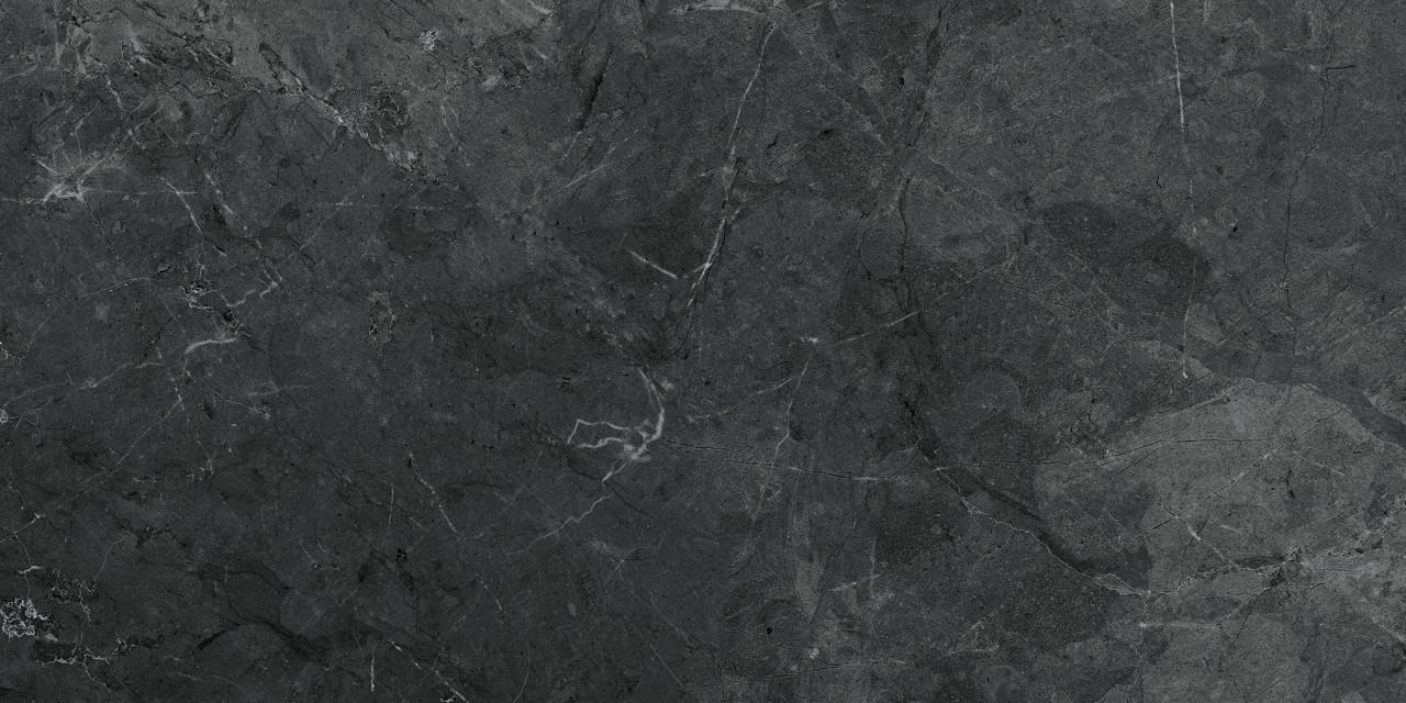 ABK Sensi Pietra Grey 30 x 60 cm LUX+