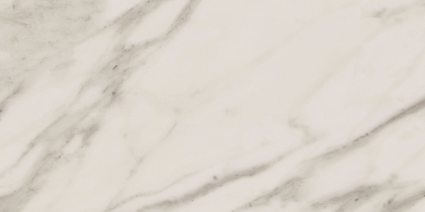 ABK Sensi Calacatta Select 30 x 60 cm LUX+