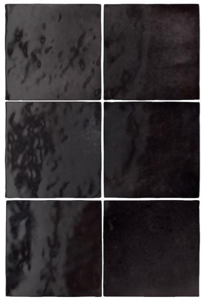 Equipe Artisan Graphite 13,2 x 13,2 cm